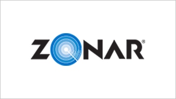 Zonar Systems